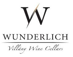 Wunderlich Villány Wine Cellars