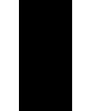 Katagami (KaKo)