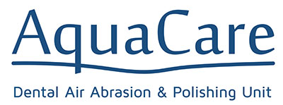 Aqua-Care