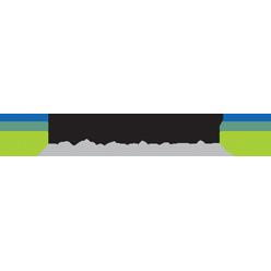 Ivodent