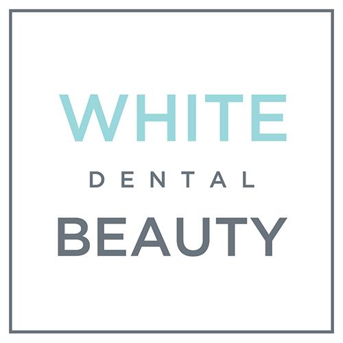 White Dental Beauty